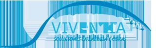Viventia Logo