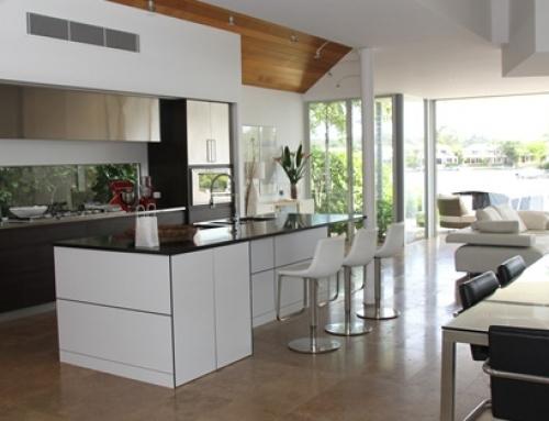 Mejores sistemas de calefacción para casas: Parte 1