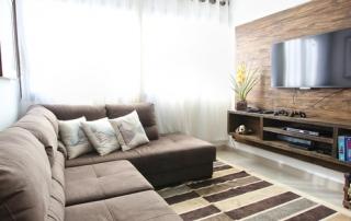 Sistemas de calefacción para hogares unifamiliares.