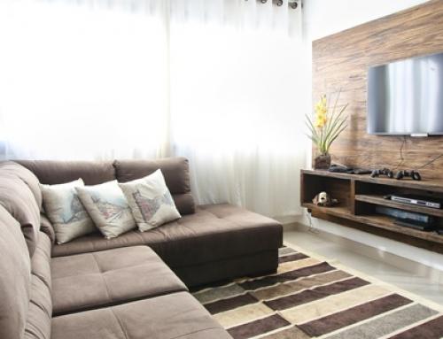Mejores sistemas de calefacción para casas: Parte 2