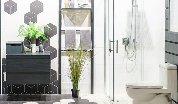 Plan renove reforma de baños en Valencia