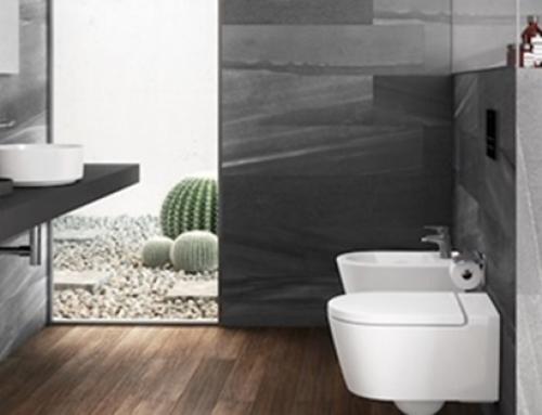 Las 7 claves por las que reformar el baño en Valencia