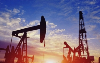 Curiosidades para instalar gas natural y empezar a ahorrar