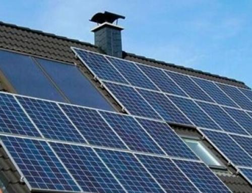 Claves del Autoconsumo Fotovoltaico