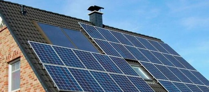 Claves del Autoconsumo Fotovoltaico.