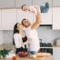 Cómo sacarle el máximo partido a la reforma de la cocina