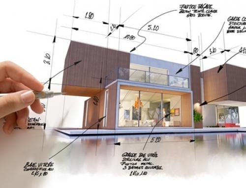 Reforma integral de viviendas en Valencia por fases ¿Por dónde empiezo?