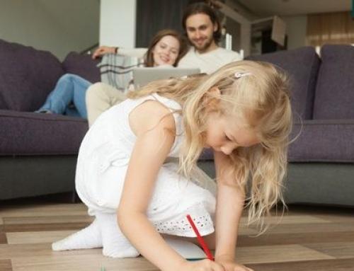Beneficios de utilizar suelo radiante
