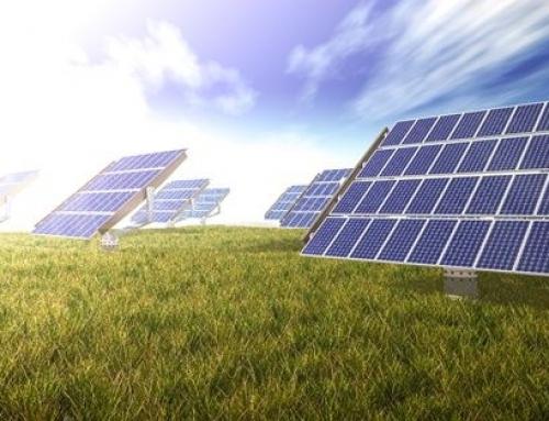 Ventajas de utilizar placas solares