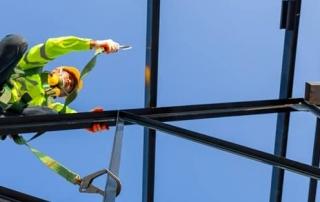 Trabajos verticales en Valencia | Viventia